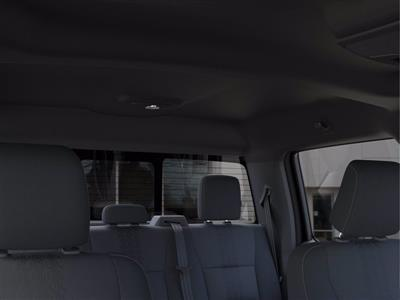 2020 Ford F-150 SuperCrew Cab 4x4, Pickup #CFC71581 - photo 22