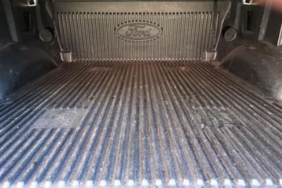 2018 Ford F-150 SuperCrew Cab 4x2, Pickup #CFC7158A - photo 22