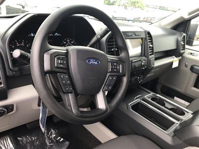 2019 F-150 SuperCrew Cab 4x4,  Pickup #CFC79431 - photo 14