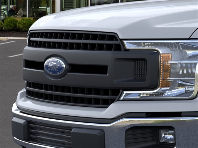 2019 F-150 Super Cab 4x2, Pickup #CFC79451 - photo 17