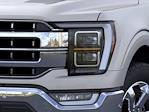 2021 F-150 SuperCrew Cab 4x4,  Pickup #CFC92558 - photo 18