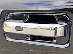 2018 F-150 SuperCrew Cab 4x4,  Pickup #CFC9256B - photo 30