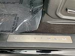 2018 F-150 SuperCrew Cab 4x4,  Pickup #CFC9256B - photo 41