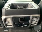 2018 F-150 SuperCrew Cab 4x4,  Pickup #CFC9256B - photo 45