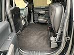 2018 F-150 SuperCrew Cab 4x4,  Pickup #CFC9256B - photo 47