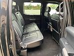 2018 F-150 SuperCrew Cab 4x4,  Pickup #CFC9256B - photo 53