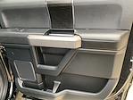2018 F-150 SuperCrew Cab 4x4,  Pickup #CFC9256B - photo 54