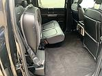 2018 F-150 SuperCrew Cab 4x4,  Pickup #CFC9256B - photo 57