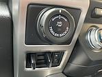 2018 F-150 SuperCrew Cab 4x4,  Pickup #CFC9256B - photo 62