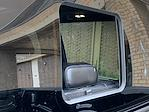 2018 F-150 SuperCrew Cab 4x4,  Pickup #CFC9256B - photo 78