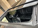 2018 F-150 SuperCrew Cab 4x4,  Pickup #CFC9256B - photo 79