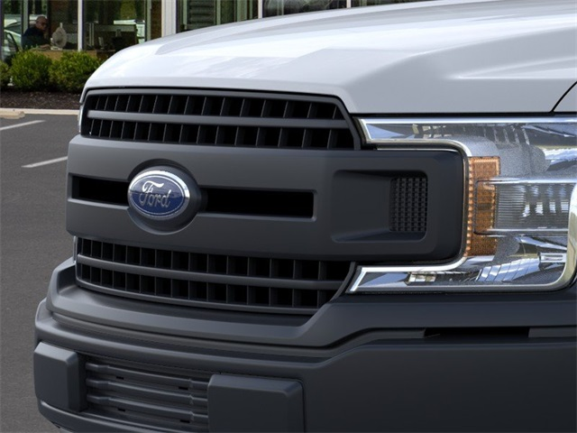 2019 F-150 Super Cab 4x2, Pickup #CFC97403 - photo 17