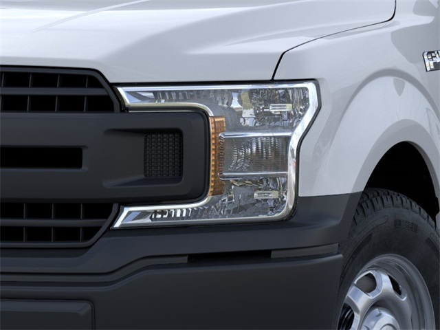 2019 F-150 Super Cab 4x2, Pickup #CFC97403 - photo 18