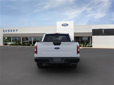2019 F-150 Super Cab 4x2, Pickup #CFC97403 - photo 5