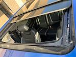 2018 F-150 SuperCrew Cab 4x4,  Pickup #CHZ9752 - photo 5