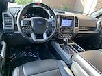2018 F-150 SuperCrew Cab 4x4,  Pickup #CHZ9752 - photo 7