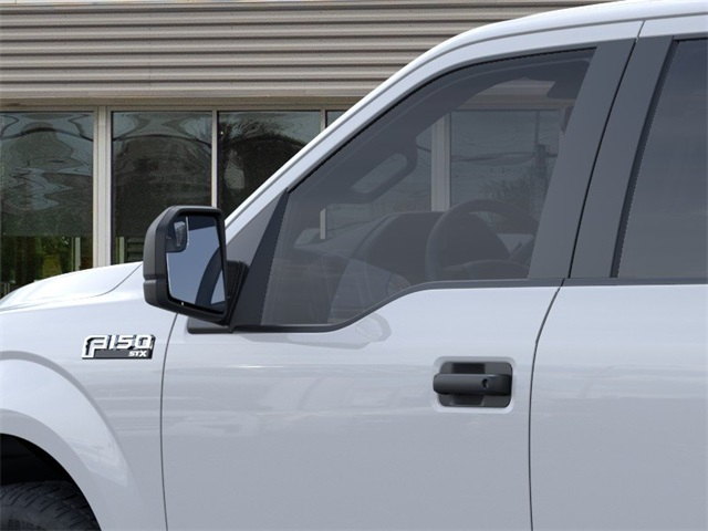 2019 F-150 SuperCrew Cab 4x2, Pickup #CFD42565 - photo 20