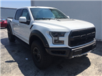 2018 F-150 SuperCrew Cab 4x4,  Pickup #CFD49689 - photo 1
