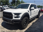 2018 F-150 SuperCrew Cab 4x4,  Pickup #CFD49689 - photo 5