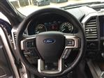 2018 F-150 SuperCrew Cab 4x4,  Pickup #CFE39719 - photo 10
