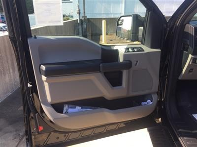 2018 F-150 Super Cab 4x4,  Pickup #CFE39737 - photo 6