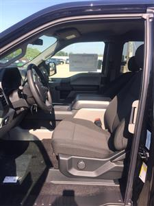 2018 F-150 Super Cab 4x4,  Pickup #CFE39737 - photo 7