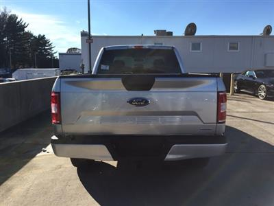2018 F-150 Super Cab 4x4,  Pickup #CFE39738 - photo 2