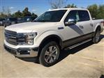 2018 F-150 SuperCrew Cab 4x4,  Pickup #CFE60290 - photo 1