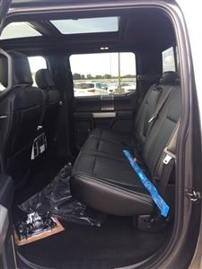 2018 F-150 SuperCrew Cab 4x4,  Pickup #CFE60307 - photo 4