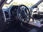 2018 F-150 SuperCrew Cab 4x4,  Pickup #CFE74250 - photo 7
