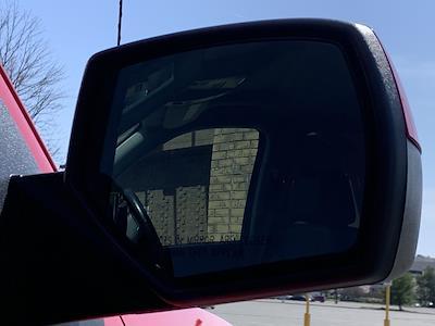 2017 Chevrolet Silverado 1500 Double Cab 4x4, Pickup #CGA7868J - photo 22