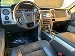 2012 F-150 Super Cab 4x4,  Pickup #CGB6314A - photo 3
