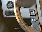 2012 F-150 Super Cab 4x4,  Pickup #CGB6314A - photo 6