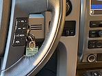 2012 F-150 Super Cab 4x4,  Pickup #CGB6314A - photo 7