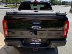 2019 Ranger SuperCrew Cab 4x4,  Pickup #CGC1941A - photo 15