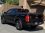 2019 Ranger SuperCrew Cab 4x4,  Pickup #CGC1941A - photo 18