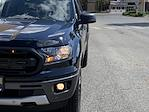 2019 Ranger SuperCrew Cab 4x4,  Pickup #CGC1941A - photo 20