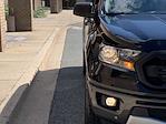 2019 Ranger SuperCrew Cab 4x4,  Pickup #CGC1941A - photo 23