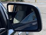 2019 Ranger SuperCrew Cab 4x4,  Pickup #CGC1941A - photo 26