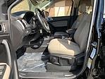 2019 Ranger SuperCrew Cab 4x4,  Pickup #CGC1941A - photo 30