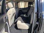 2019 Ranger SuperCrew Cab 4x4,  Pickup #CGC1941A - photo 33