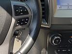 2019 Ranger SuperCrew Cab 4x4,  Pickup #CGC1941A - photo 10