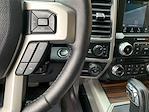 2017 F-150 SuperCrew Cab 4x4,  Pickup #CGC2003B - photo 14