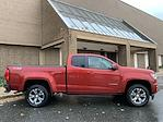 2015 Colorado Extended Cab 4x4,  Pickup #CGZ1139A - photo 7