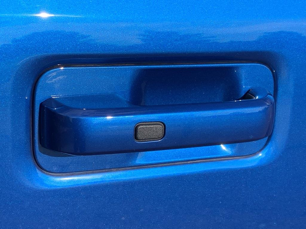 2018 F-150 SuperCrew Cab 4x4,  Pickup #CHZ9752 - photo 29