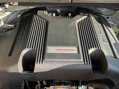 2018 F-150 SuperCrew Cab 4x4,  Pickup #CHZ9752 - photo 34