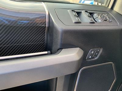 2018 F-150 SuperCrew Cab 4x4,  Pickup #CHZ9752 - photo 37
