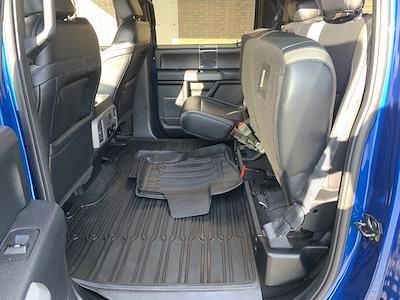 2018 F-150 SuperCrew Cab 4x4,  Pickup #CHZ9752 - photo 43