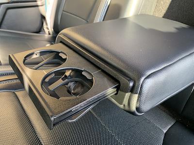 2018 F-150 SuperCrew Cab 4x4,  Pickup #CHZ9752 - photo 44
