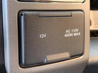 2018 F-150 SuperCrew Cab 4x4,  Pickup #CHZ9752 - photo 64